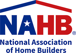 Nation Association of Home Builders logo